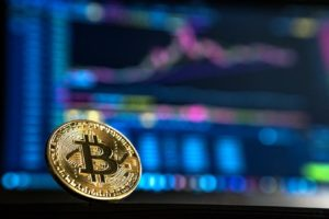 Investing In Cryptocurrency Guide