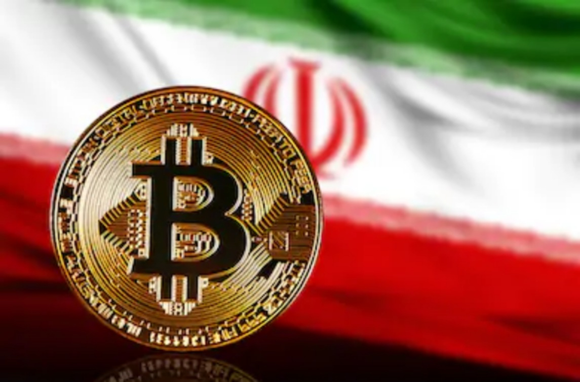 The Future Of Bitcoin Mining In Iran Might Be At Stake | Is Regulated
