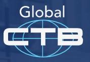 Global CTB logo